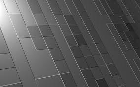 abstract grey wallpaper