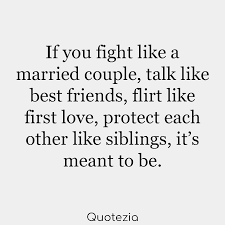 Couple Quotes That Will Make Your Relationship Stronger Couple