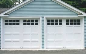 garage door window insertsGarage Door Window Inserts Home Depot  Home Design Ideas and