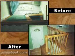 ed s hardwood floors warwick ri