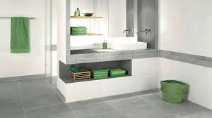 Amazing Bad Beige Grau Badezimmer Ideen In Grau Beige 18 Frisch Badezimmer Beige  Grau Badezimmer Fliesen Beige Grau