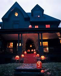 outdoor halloween lighting. Outdoor Halloween Lighting
