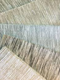 wool carpet wall to wall a wool and viscose blend carpet that comes wide offered for wool carpet wall