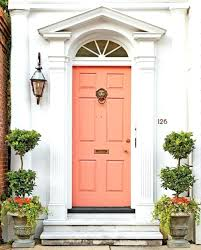 beautiful front doors the ultimate guide for beautiful front door inspiration little beautiful front doors beautiful