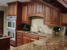Dark Mahogany Kitchen Cabinets Dark Mahogany Kitchen Cabinets Quicuacom