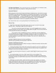 Resume Objective Retail No Experience 25 Sample Cashier