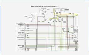 1989 ford ranger ac wiring diagram wiring library amazing 1988 ford ranger 2 9 wiring diagram ideas best