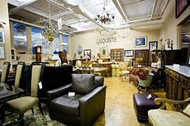 home decoration stores near me home decor