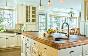 french country kitchen lighting chandelier design chandeliers plans galley french country kitchen lighting chandelier design chandeliers plans galley