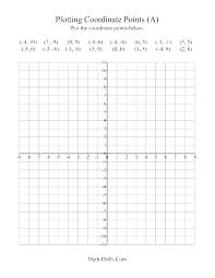 Large Graph Paper Template Risatatourtravel Com