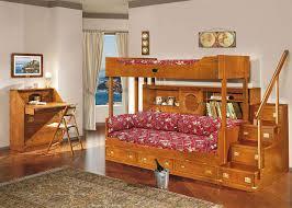 Interior Design Tips For Retro Bedroom Ideas Home Design And - Modern retro bedroom