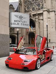 Making millions off your designs. Used Bentley Used Rolls Royce Used Lamborghini Used Bugatti