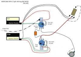 les paul 50s wiring schematic wiring diagram wiring diagram for vine 50 s phase