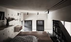 Best lighting for bedroom Ideas Track Lighting Is One Of The Best Bedroom Lighting Ideas For Ceiling Lights Light Fixtures Pinterest Best Modern Bedroom Track Lighting Design Photos And Ideas Dwell