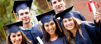 essay writing from best academic writing services