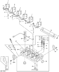 Funky farmall c wiring diagram collection wiring schematics and 154167d1265243015 jd 4100 glow plug number 4100