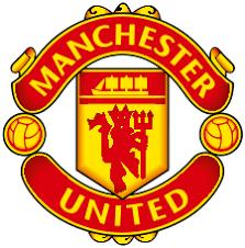Jadwal Pertandingan Manchester United Musim 2013/2014