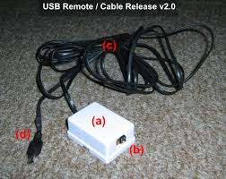 usb remote chdk wiki fandom powered by wikia usb cable release v2 0 800