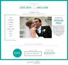 The Tech Savvy Bride Part I Ashelynn Manor