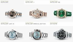 check out the list of top 10 best wrist watch brands for men in check out the list of top 10 best wrist watch brands for men in 2014 which will make the men to take pride on wearing it askushow com