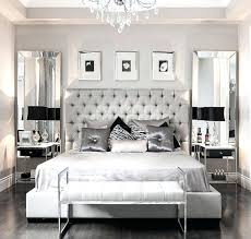 grey and white bedroom ideas – d-carly
