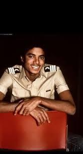 Pin by Carl Ford on Thriller/ Off the Wall in 2020   Michael jackson  wallpaper, Michael jackson, Micheal jackson