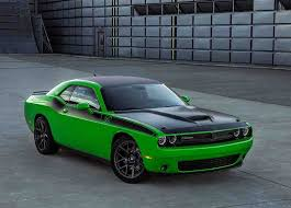 2018 dodge barracuda specs. unique dodge 2018 dodge barracuda engine and dodge barracuda specs 1