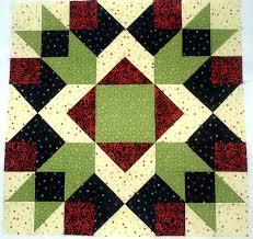Best 25+ Big block quilts ideas on Pinterest   Easy quilt patterns ... & Big Block Quilts Patterns Sew Big Quilt Blocks Debbie Bowles Big Block Baby Quilt  Patterns Adamdwight.com