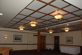 how to install cove lighting. Lighting Light Coffered Pictures High Decorations How To Install Elegant Cove
