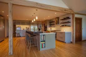 kitchen remodeling madison wisconsin with remodel mrcy