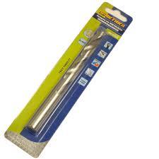 <b>Сверло по металлу Практика</b> Профи 12,0х151 мм, Р6М5, 1 шт ...