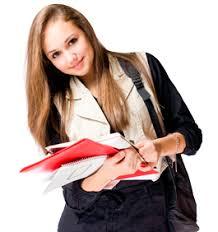 Дипломы на английском Дипломная работа на английском