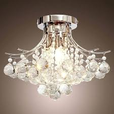 small chandeliers for bedrooms crystal chandelier home depot chandeliers under small modern chandeliers small chandeliers