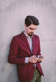 無料画像 おとこ スーツ 男の子 壁 男性 ポートレート モデル