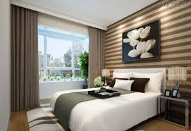Small Picture Wallpaper Price Per Square Foot Bedroom Wall Paper For Walls Decor