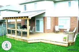 deck coverings pool under covering ideas build a outdoor flooring waterproof vinyl patterns