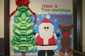 christmas bulletin board ideas. Christmas Bulletin Boards Door Decorations And Board Ideas