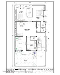 home design plans rabotanadomu me