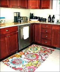 kitchen rug target rug runners target round area rugs target living room rugs target large round kitchen rug target