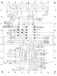2006 equinox wiring diagram 2006 image wiring diagram 2011 equinox wiring diagram 2011 printable wiring diagram on 2006 equinox wiring diagram