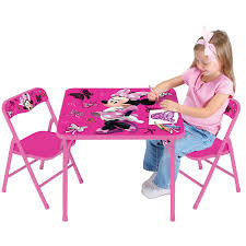full size of play table and chair set for toddlers little tikes pretend disney the first