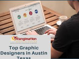 Graphic Design Firms In Austin Tx Top Graphic Designers In Austin Texas For Startups By