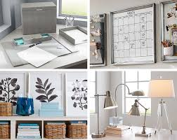 organize your home office. How-to-organize-your-home-office-for-increased- Organize Your Home Office U