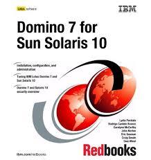 Klik mulai,lalu kalian akan melihat perubahan. Domino 7 For Sun Solaris 10 Ibm Redbooks