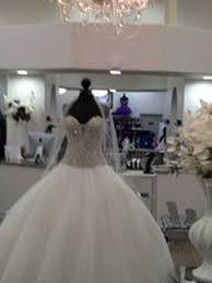 celebrations bridal
