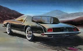 buick riviera 2010. these 2 gm sketches are from the late 70u0027s probably early ideas for 6th or 7th generation rivieras and actually quite stylish time buick riviera 2010