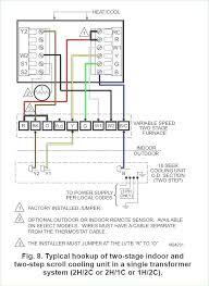 trane ac wiring diagram wiring diagram sys