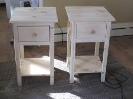 Cheap Night Stands Medium Sizeenchanting Bedside Tables Cheap Pictures Design Ideas
