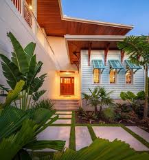 grouting exterior pavers. tampa paver walkway with square outdoor pots and planters exterior tropical grass grout blue shutters grouting pavers t