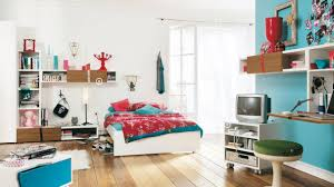Stunning Teenager Room Ideas Kids Moesihomes In The Stylish Ikea Teens With  Regard To Home ...